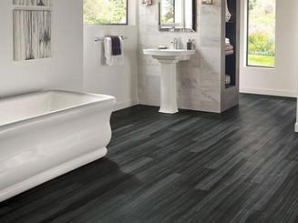 Waterproof_Flooring.jpg