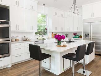 White kitchen.jpeg