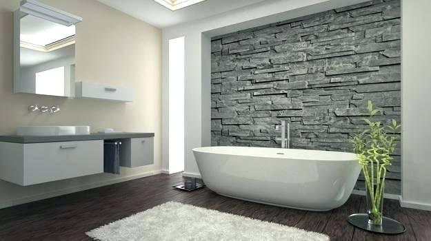 small-bathroom-ideas-2019-modern-bathroo