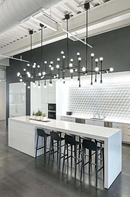 modern-kitchen-decor-kitchen-ideas-to-co