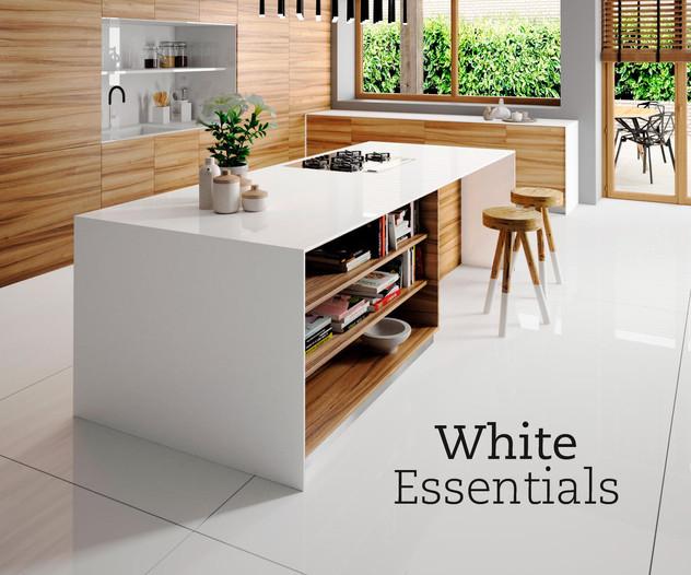 silestone white-essentials.jpg