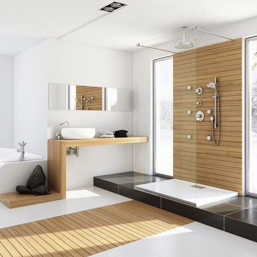 New-ideas-bathroom-decoration-design-tre