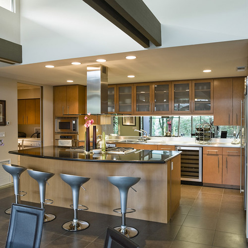 open-concept-modern-kitchen-design-with-