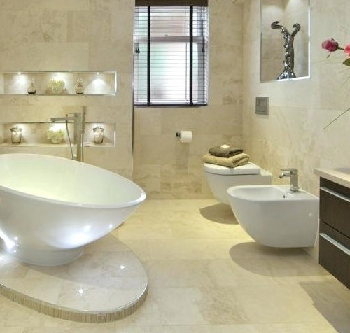 new-bathroom-ideas-2019-luxury-bathroom-