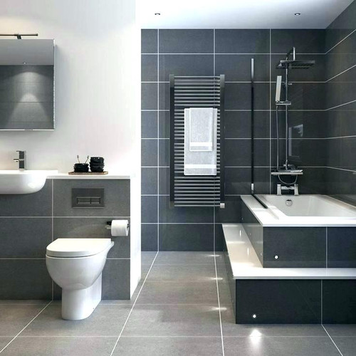 modern-tiled-bathrooms-ideas-bathroom-id
