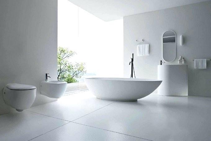 modern-bathroom-ideas-modern-bathroom-id