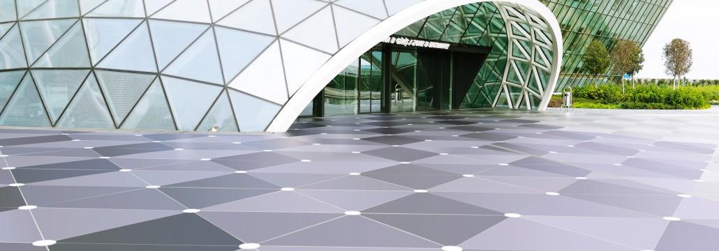 dekton-floor-coverings-6.jpg