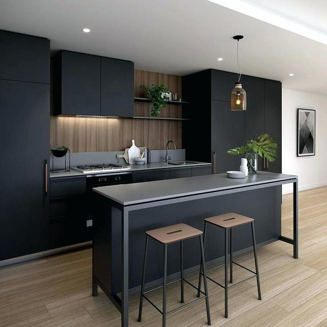 small-modern-kitchen-ideas-kitchen-desig