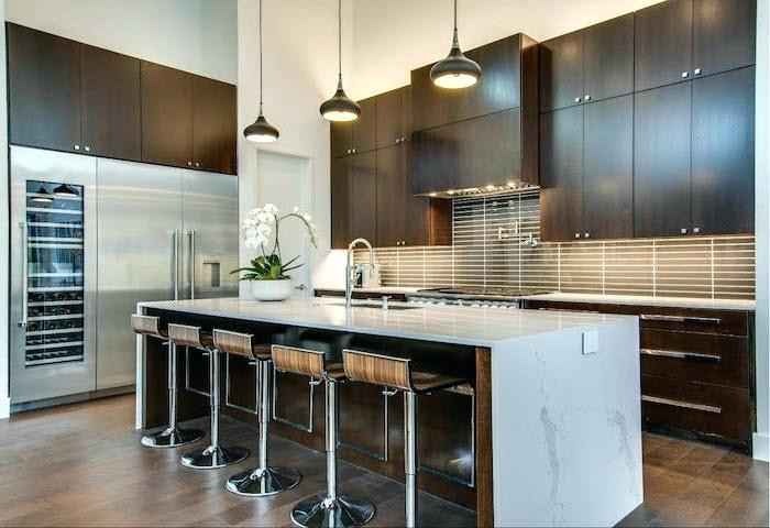 kitchen-design-ideas-for-your-home-renov