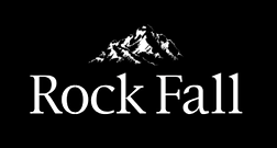 Rockfall.png