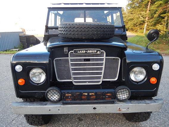 for autoclassics sale classic rover com cars land