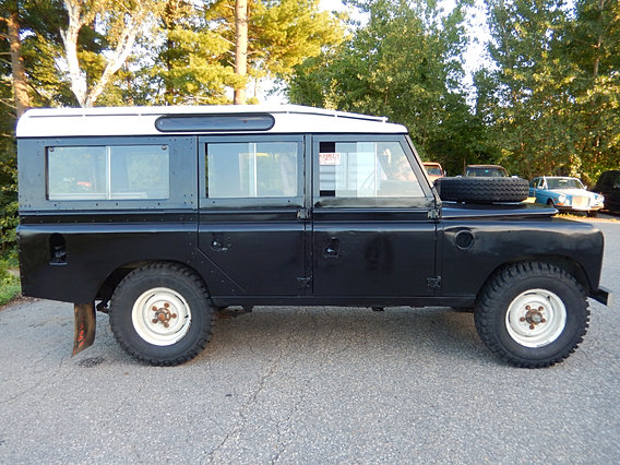 sale africa cars gauteng rover used vereeniging defender in south land for