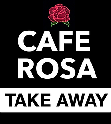 CAFE ROSA TAKE OUT.png