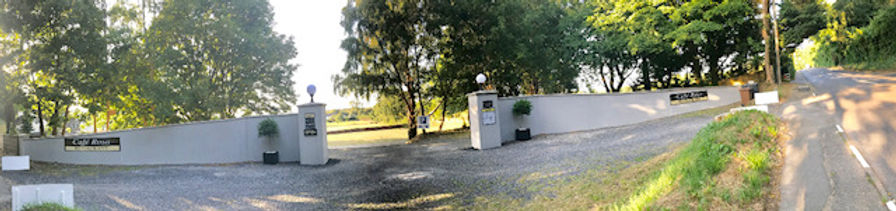 GATE.jpg