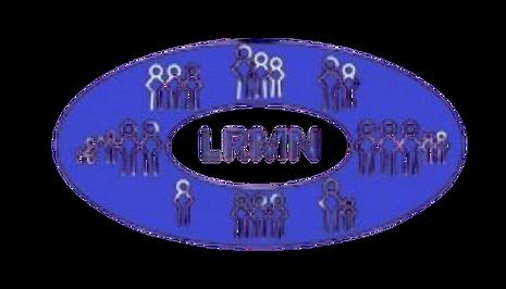 Lewisham Refugee and Migrant Network