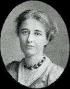 Edith M Ellis 1985 Charitable Trust
