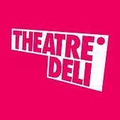 Theatre Deli