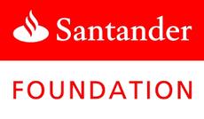 Santander Foundation