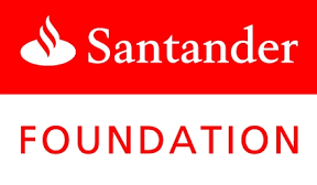 Santander Foundation