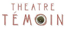 Theatre Temoin.jpg