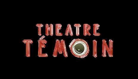 Theatre Temoin