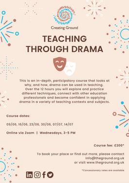 Teaching Through Drama - June 2021.png