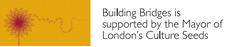 Mayor of London's Culture Seeds