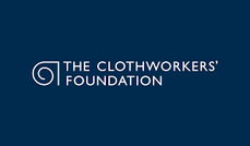 The Clothworkers' Foundation