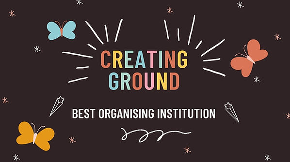 Community Organising.jpg