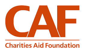 CAF Resilience Fund