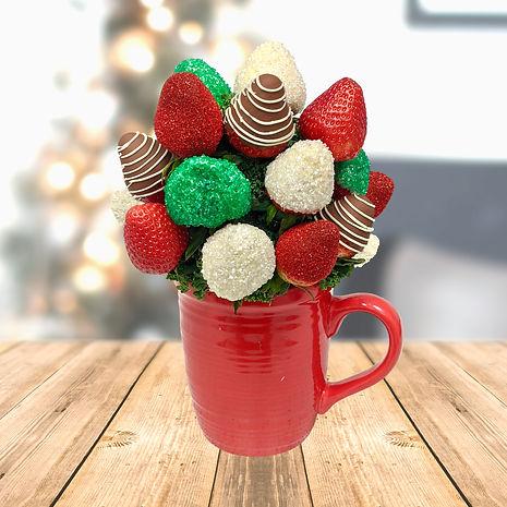 Merry Berry Bliss.jpg