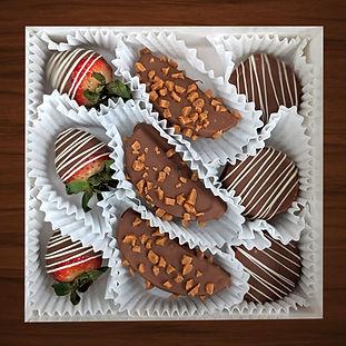 Box - Variety Fruit.jpg