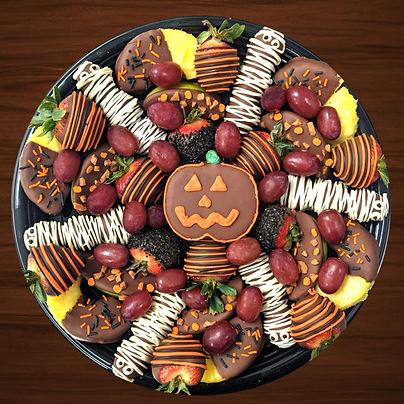 Hallowen platter.jpg
