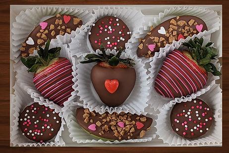 Valentines Variety.jpg