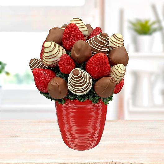 Website procuts - strawberries.jpg