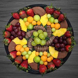 Platter - Some Choc.jpg