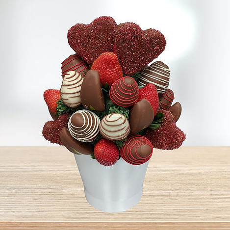 Sweet Valentine .jpg