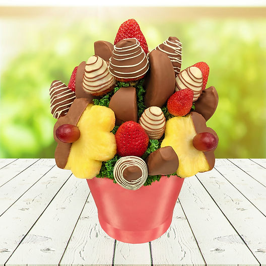 Website products - sweettooth.jpg