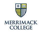 merrimack.jpg