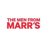 mars logo white.png
