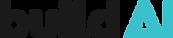 BuildAi logo main.png