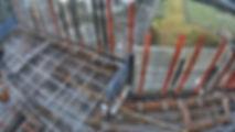 high resolution construction monitoring