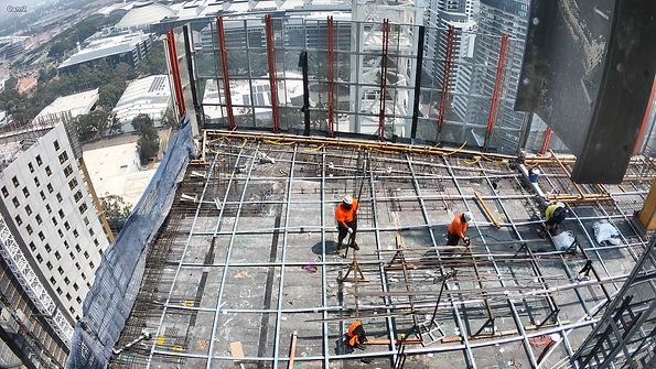 construction monitoring using ai