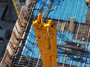 The need for better quality assurance in construction