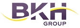 logo_BKH.png