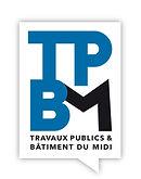 tpbm logo HD.jpg