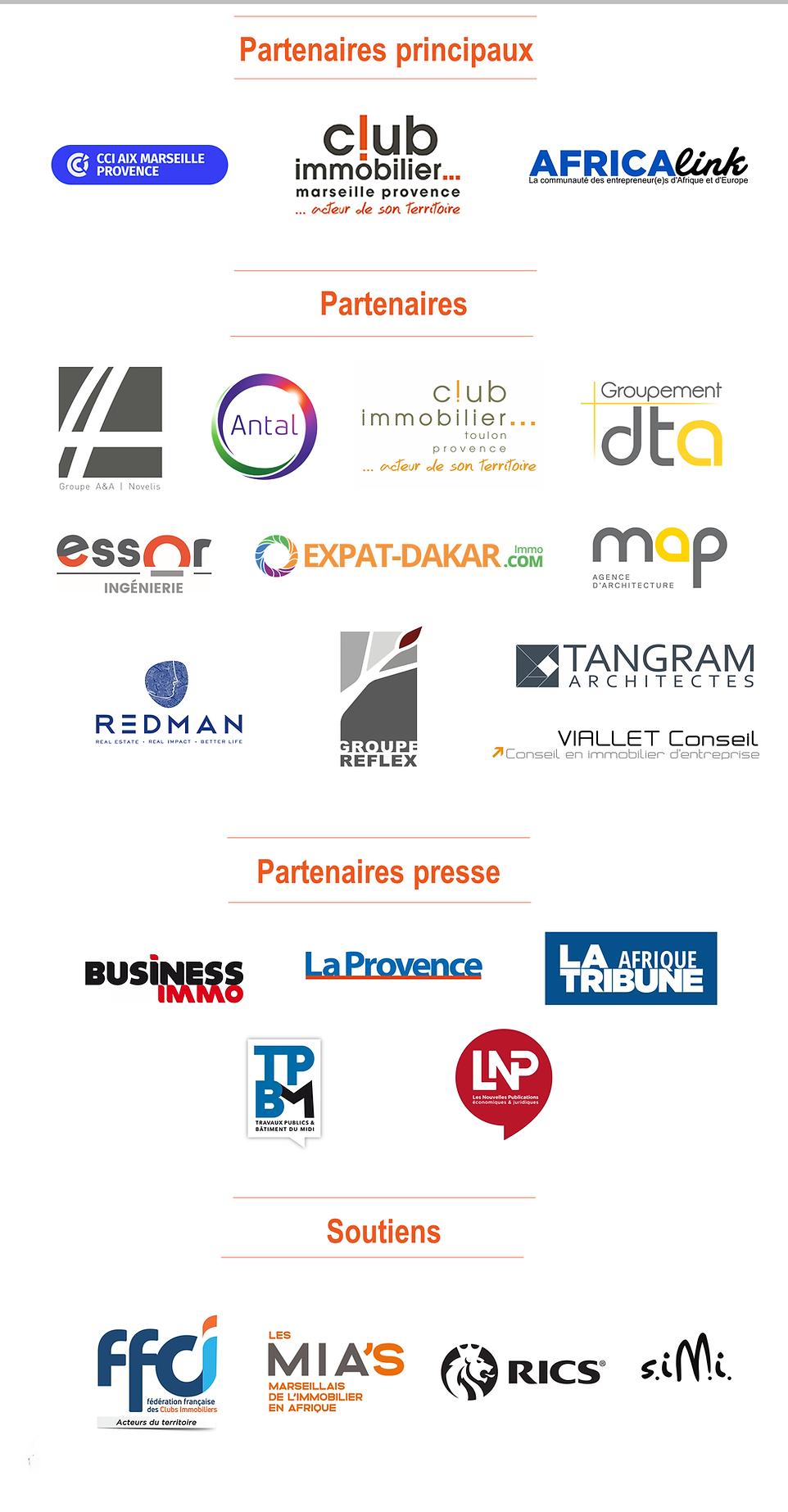visuel partenaires logos 3.png