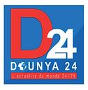 DOUNYA 24.png