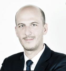 Matthias NAVARRO