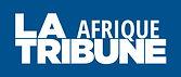 La Tribune Afrique.jpg